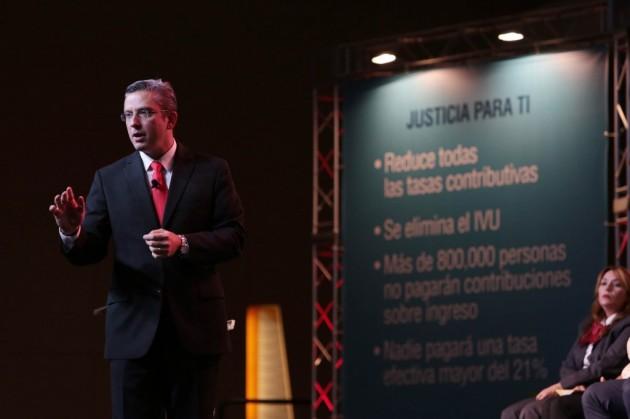 DIOS MIO PARECE QUE HASTA EL MODERADOR SE FUE.. La-propuesta-de-implantacion-del-IVA-en-Puerto-Rico-despierta-criticas-y-temores-630x419