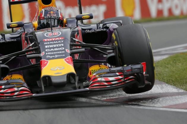Zócalo de Ciudad de México recibirá autos de la Fórmula 1 en 27 de julio