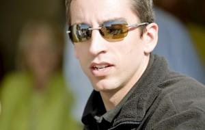 Piloto de Indycar Justin Wilson sigue en coma tras accidente en Pensilvania