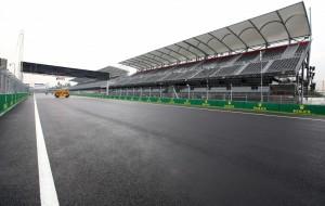 """Alonso: """"McLaren es el único equipo que puede batir a Mercedes en el futuro"""""""