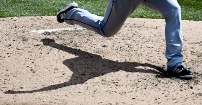 Puerto Rico se revela ante negativa de beisbolistas EE.UU. a jugar en la isla
