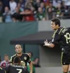 La selección olímpica de México vence 2-1 a Pumas en juego de preparación