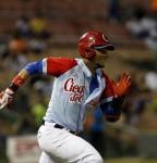 Mets observarán al cubano Gurriel; Dodgers dan de alta a Puig