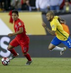Universitario recurrirá a la FIFA si Ruidíaz ficha por Monarcas de Morelia