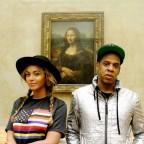 Beyoncé_JayZ_INSTAGRAM