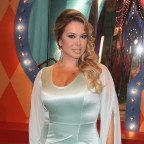 Chiquis2_GETTYIMAGES-e1413850760293