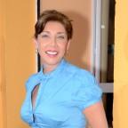 CynthiaKlitbo_MEZCALENT-e1413592654308