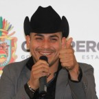 Espinoza-Paz_Getty-Images