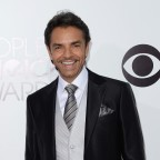 EugenioDerbez_GETTYIMAGES-e1413849410743