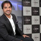 Luis-Fonsi_Getty-Images