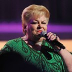 Paquita-la-del-barrio_Getty-Images