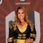 chiquis_Cropped