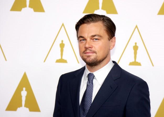 LeonardoDiCaprio_MEZCALENT