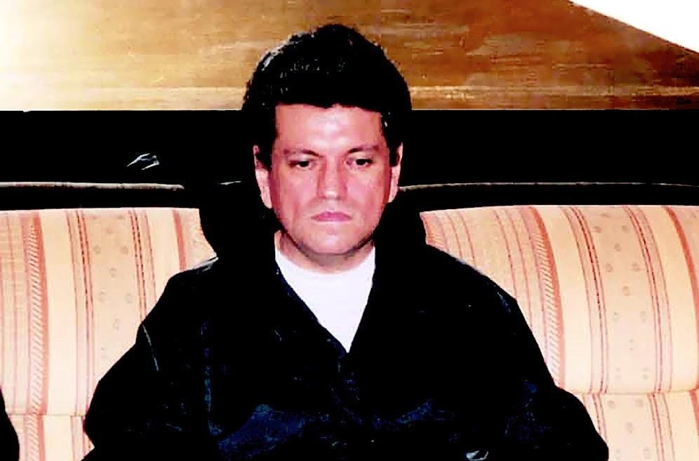 Noticias Santa Bárbara | Sergio Andrade quiere contar su verdad ...