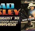 BradPaisley_rotator_640x250