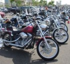 motorcycle-show-1