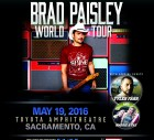 BradPaisley_4x4_bleed