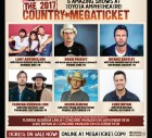 _2017_TOY_Country_Megaticket_600x600