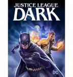 Justice-Leage-Dark-617x670