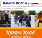 raner-road