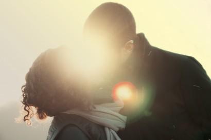 couple-love-people-romantic