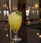 cocktail-Springsteen