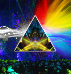 pinkfloyd-laser
