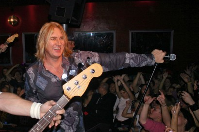 Joe-Elliott