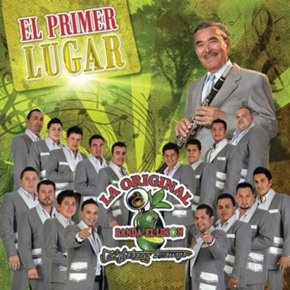 1368721130-DETRICOLOR-La-Original-Banda-El-Limon-El-Primer-Lugar-2011-
