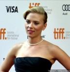 scarlett-johansson-es-la-actriz-mejor-pagada-de-la-historia