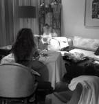 thala-da-adelanto-de-su-documental-latina-love-tour