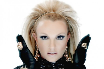 1368451905-DESUPERESTRELLA-britney-spears-scream-and-shout-will-i-am-teaser-2012