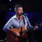 Premios Juventud 2014 -Rehearsal