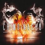 chino-y-nacho-anfiteatro-el-hatillo