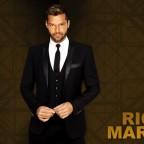 ricky-martin-adios