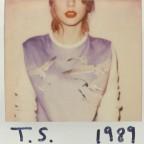 Taylor1989