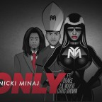 nicki-minaj-ft-drake-lil-wayne-chris-brown-only_7870517-12460_1280x720