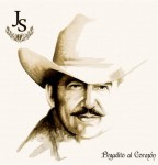 1368543560-DEJOSE-Joan-Sebastian-Pegadito-al-corazon
