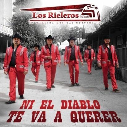 1372254385-DEJOSE-Los-Rieleros-del-Norte-Ni-el-diablo-te-va-a-querer
