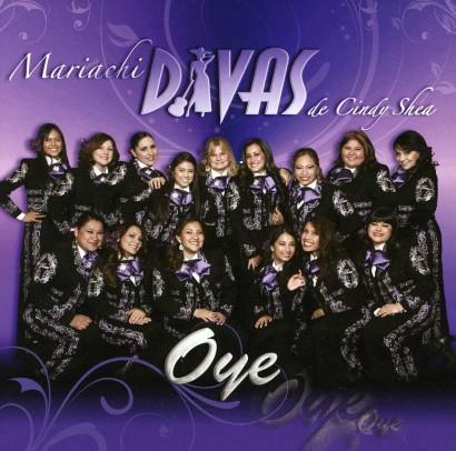 1372256476-DEJOSE-Mariachi-Divas-Oye