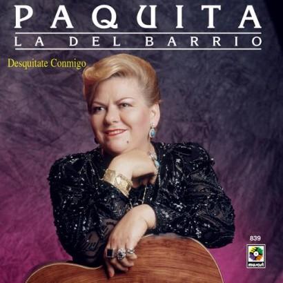 1372343920-DEJOSE-Paquita-la-del-Barrio-Desquitate-conmigo