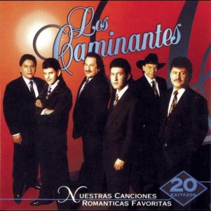 1372435090-DEJOSE-Los-Caminantes-Nuestras-canciones-romanticas-favoritas