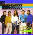 1375372918-DEJOSE-Los-Bondadosos-A-ritmo-de-quebradita