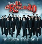 1375716717-DEJOSE-Banda-El-Recodo-Me-Gusta-Todo-de-Ti