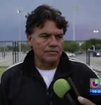 Acción Deportiva 8-21-2015 10:00pm