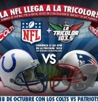NFL_ColtsvsPatriots