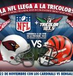NFL_CardinalsvsBengals