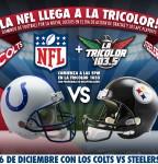 NFL_ColtsvsSteelers