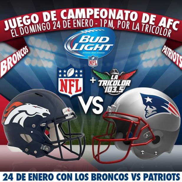 NFL_AFC_Champ