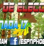 TablerodeEleccionesJ17
